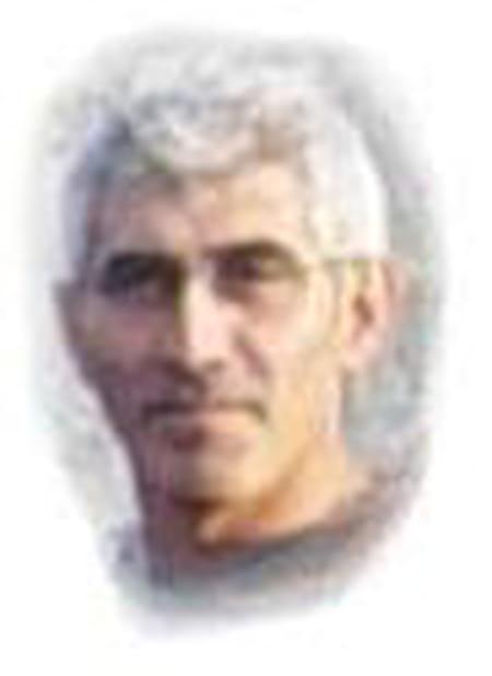 Francois Pinol