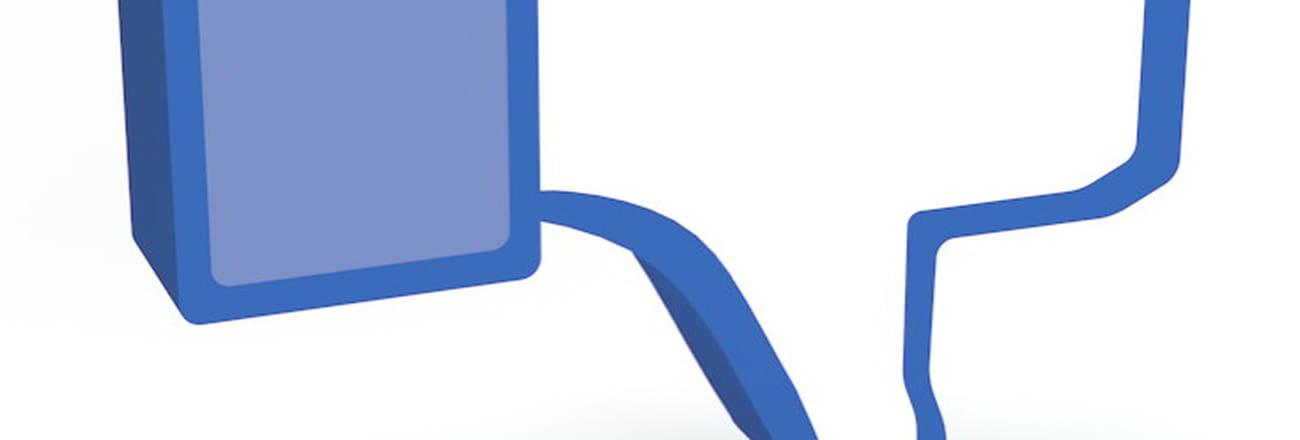 Le meilleur (et surtout le pire) deFacebook