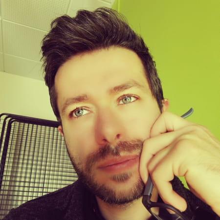 Miguel Danel