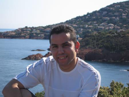 Abdeslam El Yousfi