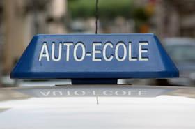 Permis de conduire : pourquoi l'examen du Code sera-t-il payant ?