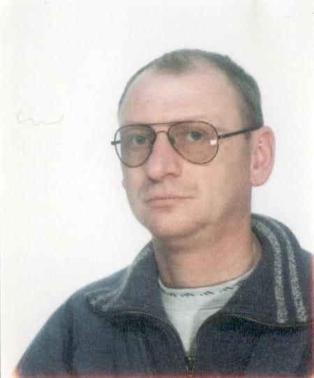 Jean- Marie Lefebvre