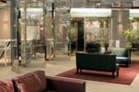 Concept store BNP Paribas, l'agence bancaire du futur
