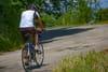 Taille de vélo: comment bien choisir