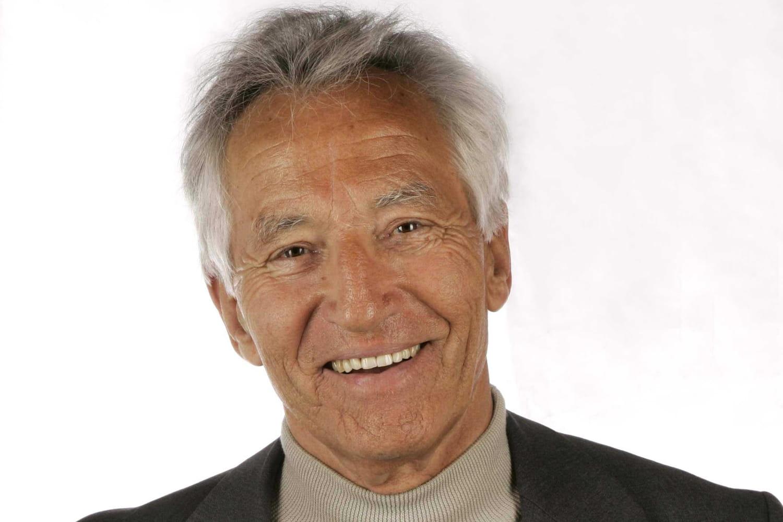 Jacques Salomé: biographie du psychosociologue et sa méthode Espere