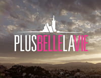Plus belle la vie