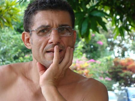 Philippe Fédhaoui