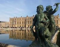 Les trésors des hôtels particuliers : Entre cour et jardin