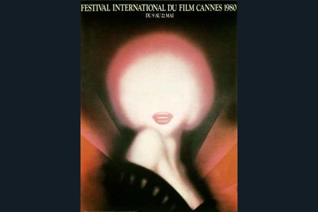 Cannes 1980et 1981