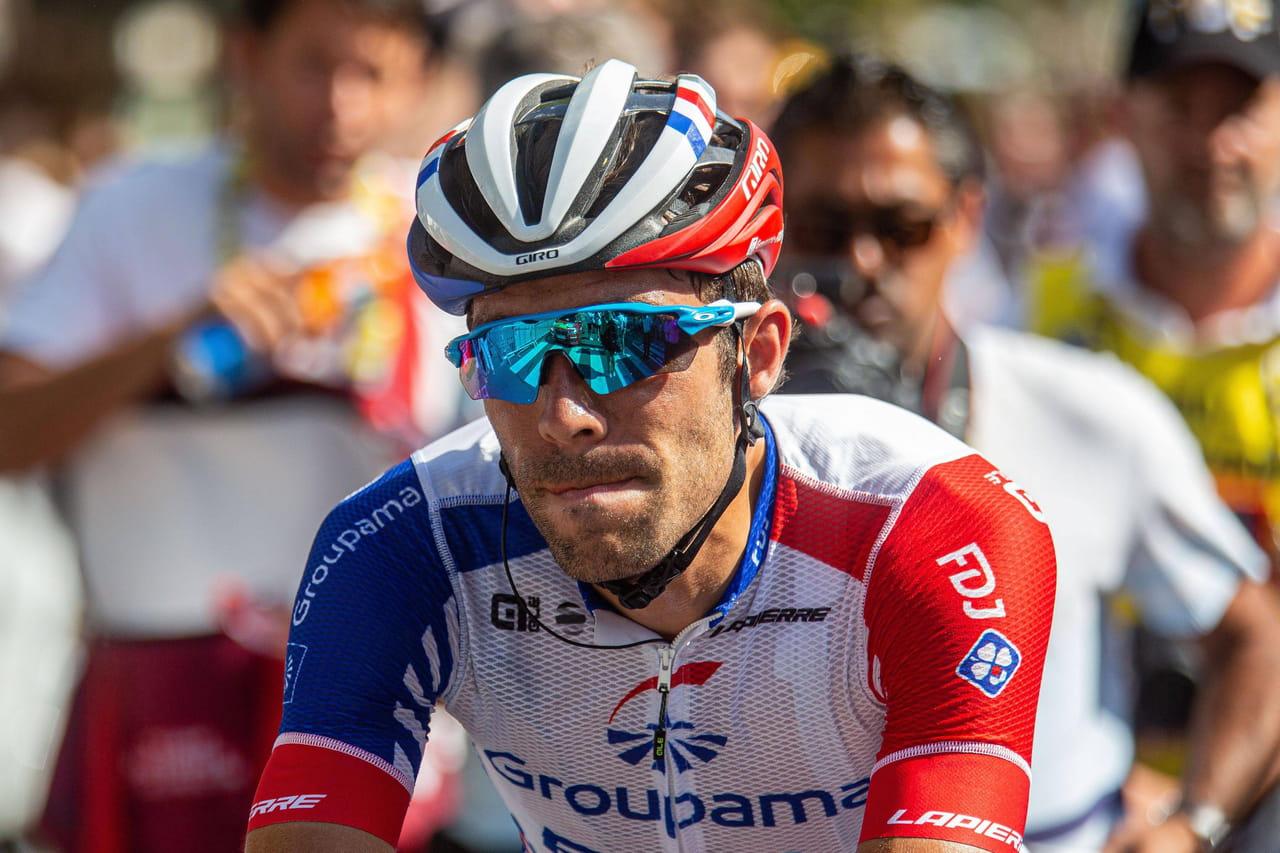 Tour de France: Thibaut Pinot peut-il rebondir? Le classement et toute l'actu