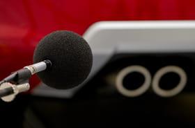 Comment les bruits de votre voiture sont analysés