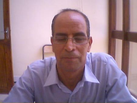 Larbi El Guermahe