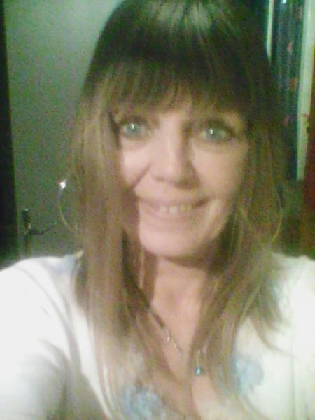 Nicole Otjacques