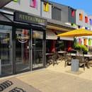 Brasserie Le Bignon  - Entrée Restaurant Le Bignon -