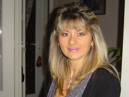 Vesna Petricevic
