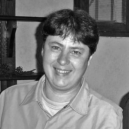 Cathy Porta