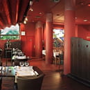 La Rotonde   © Restaurant La Rotonde