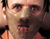 D'un genre à l'autre : le psychopathe de cinéma