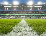 Football : Premier League - Burnley / Man City