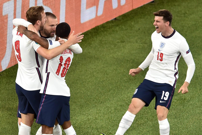 Pronostics Euro 2021: avis, cotes... Nos pronos pour Angleterre-Danemark