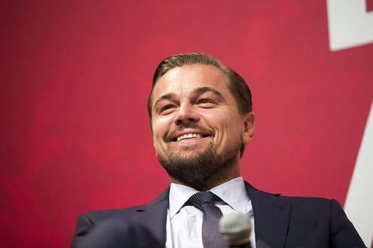 Leonardo DiCaprio pourrait devenir Le Jokerde Scorsese