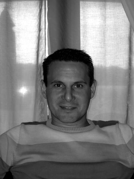 Michel Martins