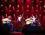 Jazz in Marciac 2019