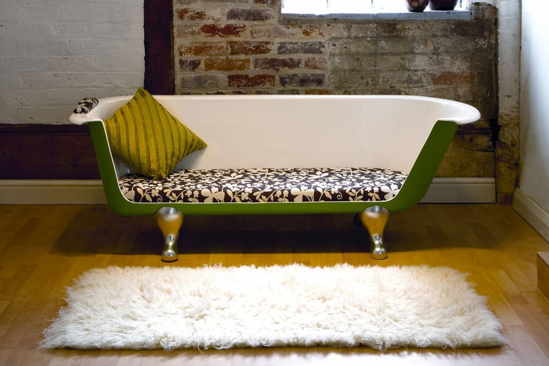 d tournement d 39 objets des astuces pour se meubler peu de frais. Black Bedroom Furniture Sets. Home Design Ideas