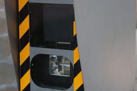 Nouveaux radars double sens : où sont-ils situés ?