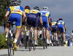 Cyclisme - Tour de la Provence 2019