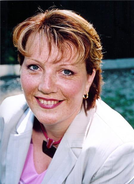 Fabienne Nogacz