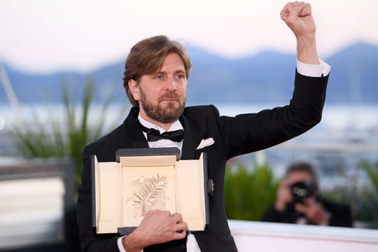 Festival de Cannes: l'édition 2018change de calendrier