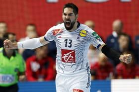 Handball 2018- Les Bleus s'imposent au bout du suspense face aux Norvégiens