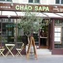 Chao Sapa   © Thomas DUONG