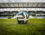 Football : Premier League - Chelsea / Everton