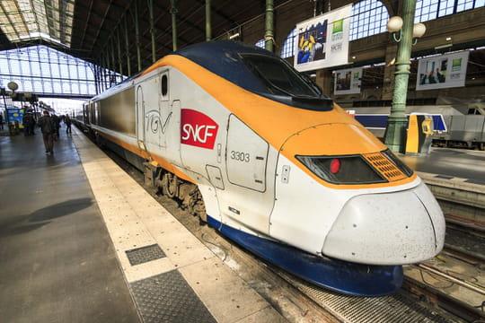SNCF: des billets de train à prix cassé pour l'été!