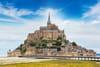 Marathon du Mont Saint-Michel: date inscription, parcours