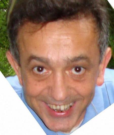 Christian Frulio
