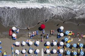 Confinement et mesures de quarantaine par pays: ce qu'il faut savoir avant vos vacances