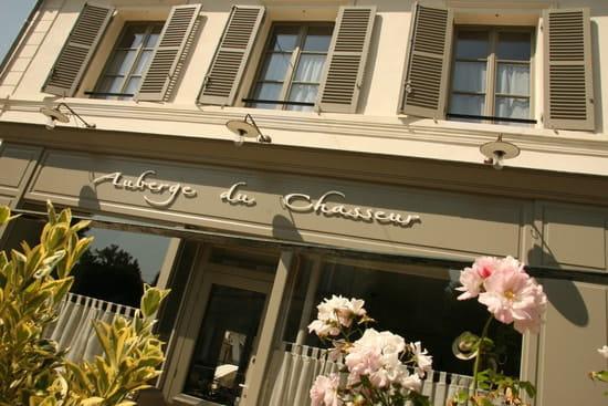 Auberge du Chasseur