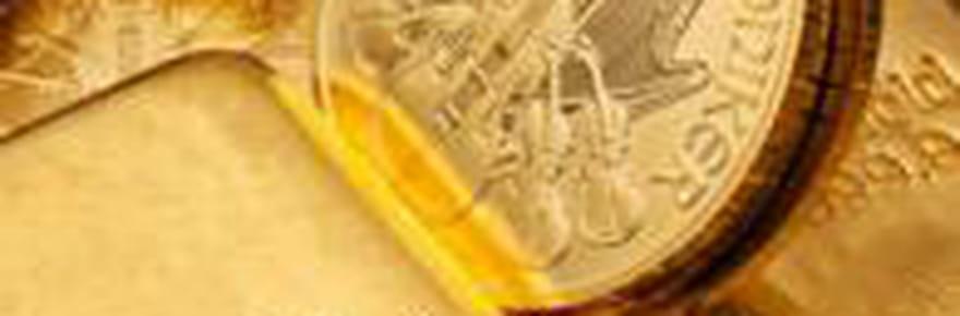 Les Louis d'or, les pièces Napoléon ou les lingots ont-ils toujours la cote ?