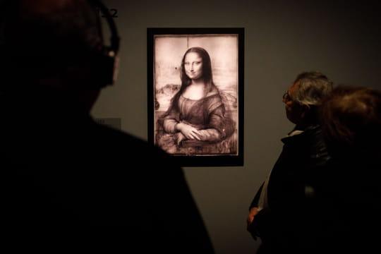 Musée du Louvre: billetterie sold out pour les trois nocturnes gratuites