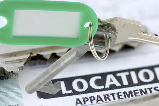 Visale: comment fonctionne ce dispositif de caution immobilière?