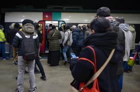 Grève SNCF: quelles perturbations de trafic lundi 21juin?