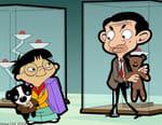 Mr Bean *2002