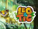 Léo & Tig