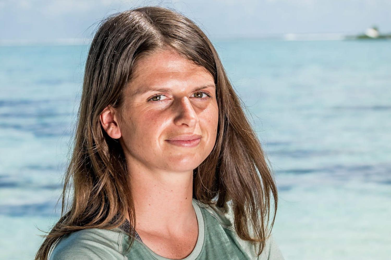 """Clémentine éliminée de Koh Lanta: """"On ne peut pas se faire confiance entre filles"""" [INTERVIEW]"""