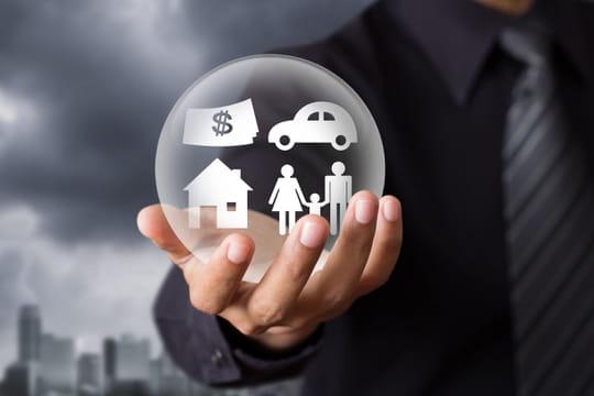 Economiser sur les contrats d'assurance