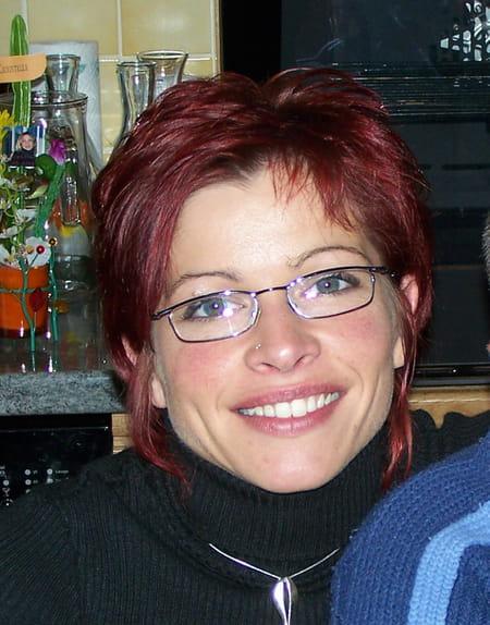 Christelle Mougenot