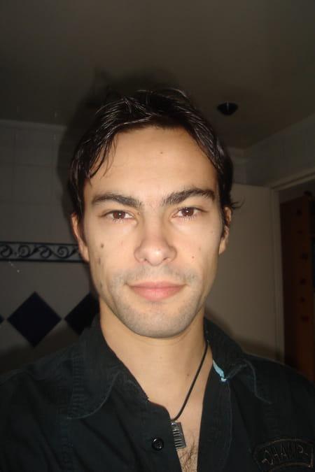 André Dos Santos